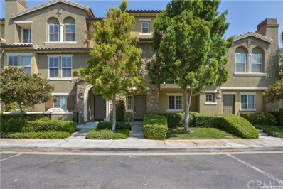 12539 Tavira Lane, Eastvale, CA 91752 - MLS#: EV18209032
