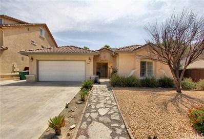 8683 Rolling Hills Drive, Corona, CA 92883 - MLS#: EV18209541