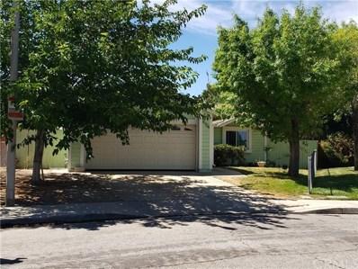 4704 Karling Place, Palmdale, CA 93552 - MLS#: EV18209673