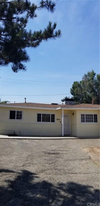 4946 N D Street, San Bernardino, CA 92407 - MLS#: EV18210371