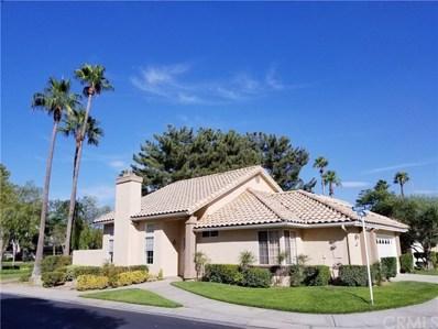 710 La Quinta Drive, Banning, CA 92220 - MLS#: EV18210584