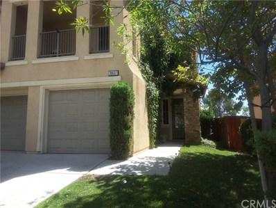 36637 Bay Hill Drive, Beaumont, CA 92223 - MLS#: EV18210825