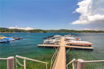184 State Highway 173 UNIT 6, Lake Arrowhead, CA 92352 - MLS#: EV18211487