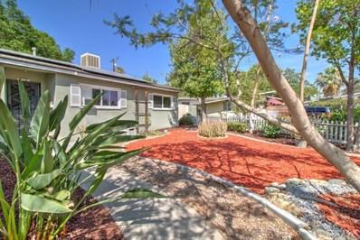 915 Barbra Lane, Redlands, CA 92374 - MLS#: EV18211601