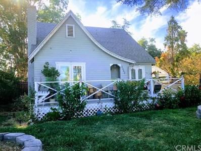 7040 Barton Street, San Bernardino, CA 92404 - MLS#: EV18212718