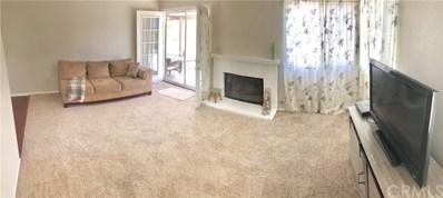 16840 Hollyhock Drive, Moreno Valley, CA 92551 - MLS#: EV18214228