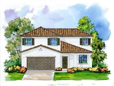29354 Wild Lilac, Lake Elsinore, CA 92530 - MLS#: EV18214247