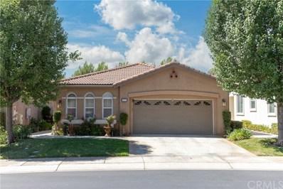 173 Canary Creek, Beaumont, CA 92223 - MLS#: EV18214594