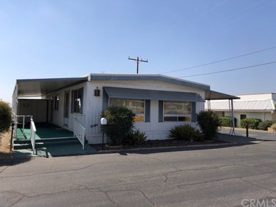 950 California UNIT 9, Calimesa, CA 92223 - MLS#: EV18214946