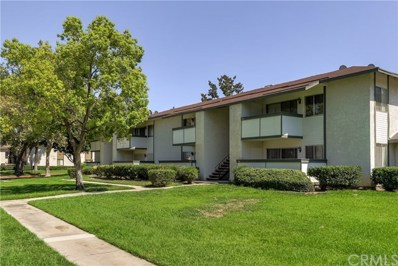 26200 Redlands Boulevard UNIT 163, Redlands, CA 92373 - MLS#: EV18218193