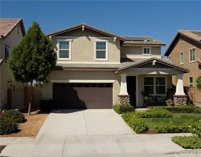 31038 Old Cypress Drive, Murrieta, CA 92563 - MLS#: EV18218655