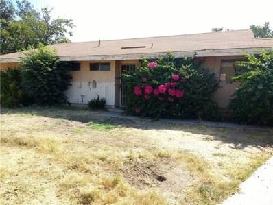 8825 Marcona Avenue, Fontana, CA 92335 - MLS#: EV18220348