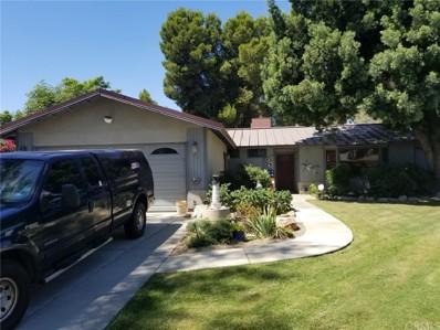 1518 Shedden Street, Loma Linda, CA 92354 - MLS#: EV18220490