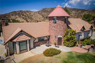 36804 7 Oaks, Yucaipa, CA 92399 - MLS#: EV18220996
