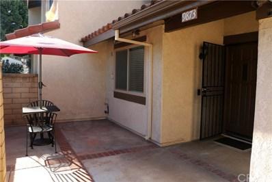 9873 Galena Court, Rancho Cucamonga, CA 91730 - MLS#: EV18221465