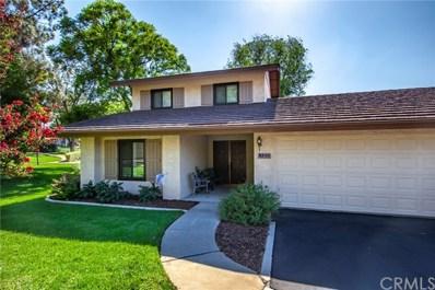 125 E Palm Lane Drive, Redlands, CA 92373 - MLS#: EV18222800