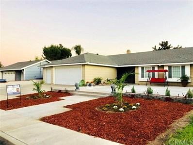 2205 Sheridan Road, San Bernardino, CA 92407 - MLS#: EV18223598