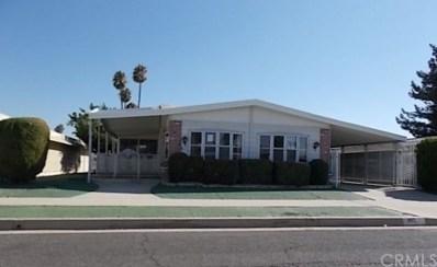 965 W Johnston Avenue, Hemet, CA 92543 - MLS#: EV18224949