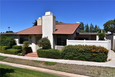 1566 Lisa Lane, Redlands, CA 92374 - MLS#: EV18226147