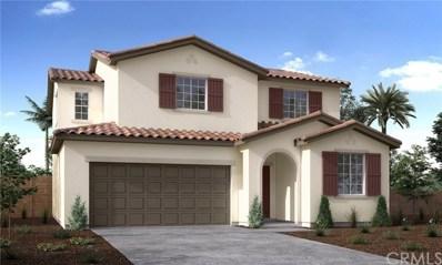 36734 Sevilla Way, Beaumont, CA 92223 - MLS#: EV18226360