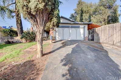 83 W Altadena Drive, Altadena, CA 91001 - MLS#: EV18226427