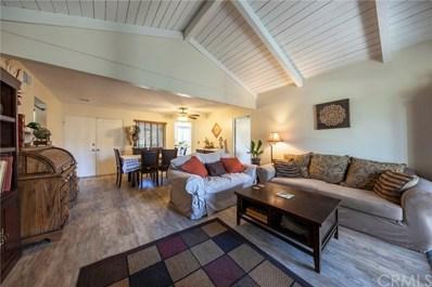 35115 Mesa Grande Drive, Calimesa, CA 92320 - MLS#: EV18227247