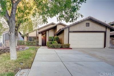44021 Ruthron Avenue, Lancaster, CA 93536 - MLS#: EV18227606