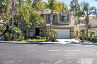 7619 CLOVERHILL Drive, Highland, CA 92346 - MLS#: EV18227950