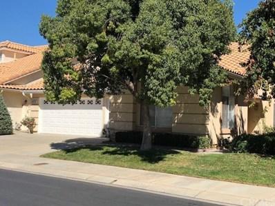 1486 Birdie Drive, Banning, CA 92220 - MLS#: EV18228814