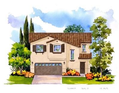 5615 Garibaldi Way, Fontana, CA 92336 - MLS#: EV18232198