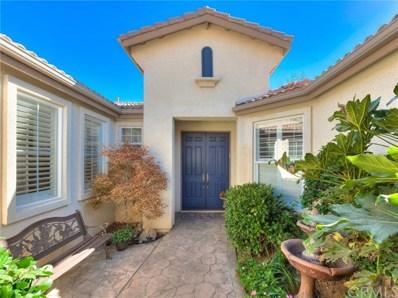 13730 Marble Drive, Yucaipa, CA 92399 - MLS#: EV18233328