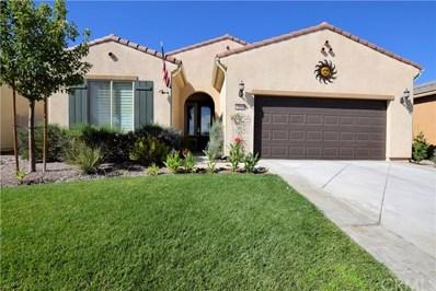 11218 River Run Street, Apple Valley, CA 92308 - MLS#: EV18233968