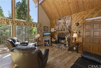 664 Maxson, Twin Peaks, CA 92391 - MLS#: EV18234451