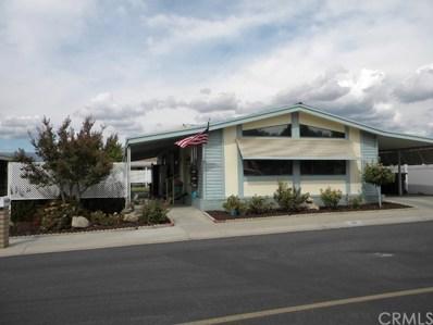 1169 Benbow Place, Redlands, CA 92374 - MLS#: EV18238088