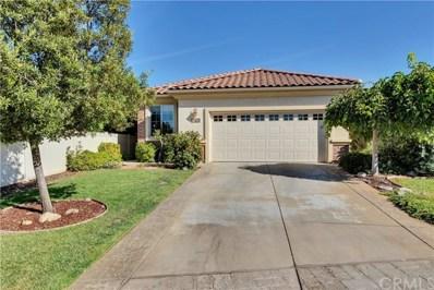 1639 Snowberry Road, Beaumont, CA 92223 - MLS#: EV18239979