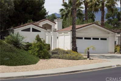 40914 Lincoln Place, Cherry Valley, CA 92223 - MLS#: EV18240860