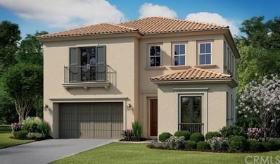 103 Allenford, Irvine, CA 92620 - MLS#: EV18241561
