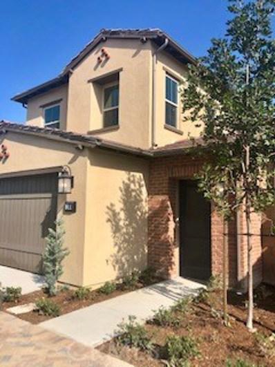 104 Vessel, Irvine, CA 92618 - MLS#: EV18241591