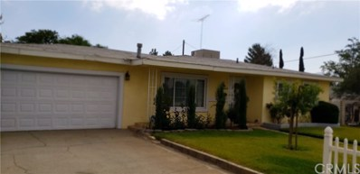 270 Sims Street, Banning, CA 92220 - MLS#: EV18242957