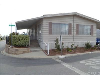1010 Terrace Road UNIT 82, San Bernardino, CA 92410 - MLS#: EV18244237