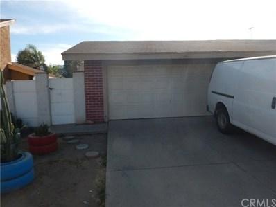 3619 Linnet Drive, Lake Elsinore, CA 92530 - MLS#: EV18245637