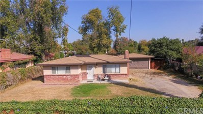 5379 Mountain View, Riverside, CA 92504 - MLS#: EV18245669