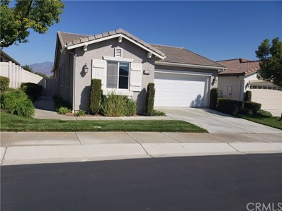 1548 Big, Beaumont, CA 92223 - MLS#: EV18245775