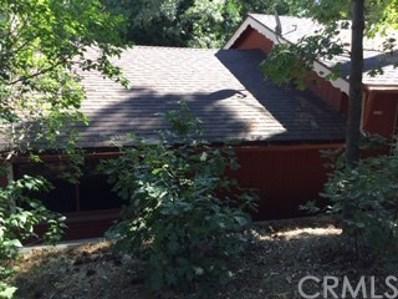 804 Neve Court, Crestline, CA 92325 - MLS#: EV18246000