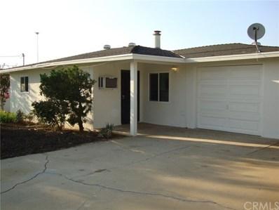 33916 Avenue I, Yucaipa, CA 92399 - MLS#: EV18246819