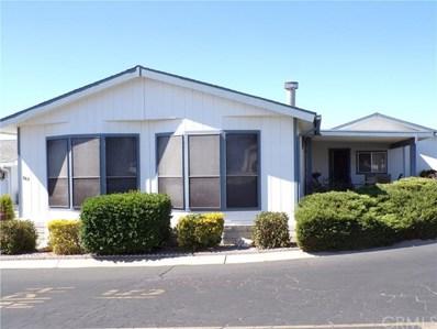 3800 W Wilson Street UNIT 265, Banning, CA 92220 - MLS#: EV18247099