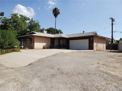 13253 3rd Street, Yucaipa, CA 92399 - MLS#: EV18248608