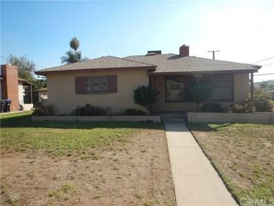 197 Carmelita Lane, San Bernardino, CA 92407 - MLS#: EV18249181