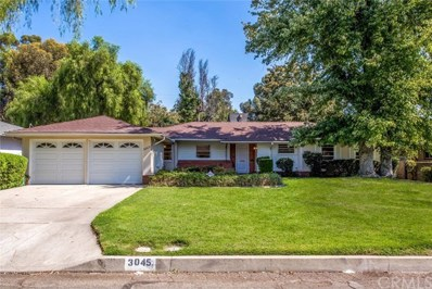 3045 Pepper Tree Lane, San Bernardino, CA 92404 - MLS#: EV18249342