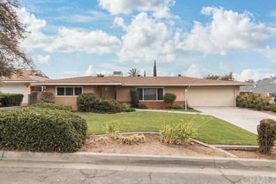 1939 Mesa Verde Drive, San Bernardino, CA 92404 - MLS#: EV18250112